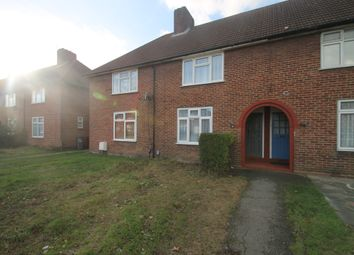 Thumbnail 2 bed terraced house for sale in Gale Street, Dagenham