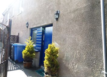 Thumbnail 3 bed flat for sale in Breadalbane Terrace, Wick