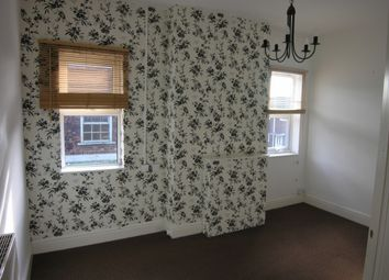 Thumbnail 2 bedroom flat to rent in Anchor Place, Longton