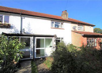 3 bed property for sale in Johnsons Avenue, Badgers Mount, Sevenoaks, Kent TN14