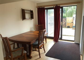 Thumbnail 3 bed property to rent in Vienna Walk, Toftwood, Dereham