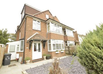 Thumbnail 5 bed semi-detached house for sale in Sedlescombe Road North, St Leonards-On-Sea, East Sussex