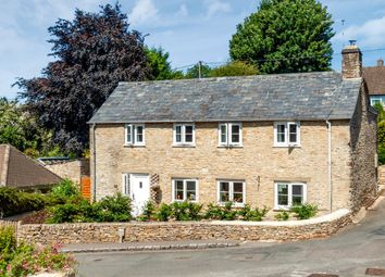 4 bed detached house for sale in North Cerney, Cirencester GL7