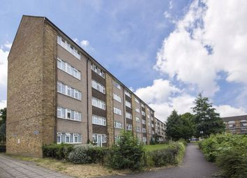 3 bed flat for sale in Gurnell Grove, London W13
