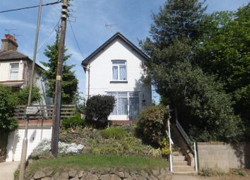 Thumbnail 4 bed property for sale in Maidstone Road, Platt, Sevenoaks