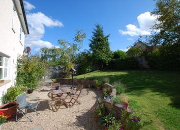 Thumbnail 5 bed detached house for sale in Redwood Avenue, Milton Of Leys, Inverness