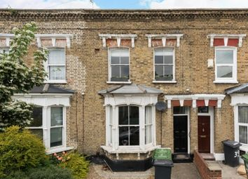 Thumbnail 2 bedroom flat for sale in Billington Road, London