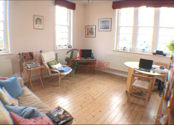 Thumbnail 1 bed flat to rent in Earlsfield House, Swaffield Road, Earlsfield, London