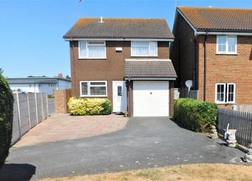 4 bed detached house for sale in Hamworthy, Poole, Dorset BH15