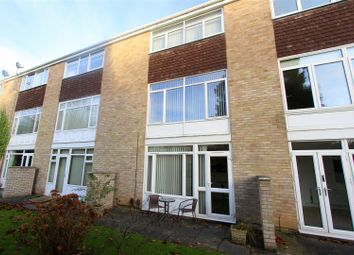Thumbnail 1 bedroom flat to rent in Knoll Avenue, Darlington