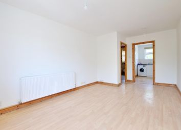 2 bed maisonette to rent in Redwood Close, Hillingdon, Middlesex UB10