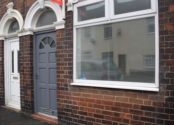 Thumbnail 3 bedroom shared accommodation to rent in Fenpark Road (Rooms To Let), Fenton, Sot