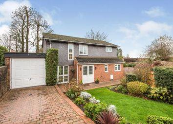 4 bed detached house for sale in Worcester Park, Surrey, . KT4