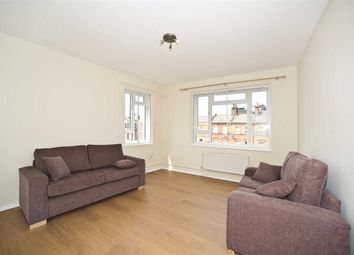 Thumbnail 3 bedroom flat to rent in Raynor Court, Bamborough Gardens, Shepherd's Bush
