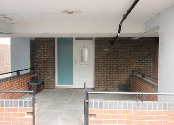 Thumbnail 3 bed town house to rent in Hinksey Path, London