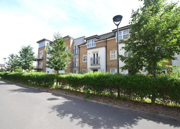 Thumbnail 2 bed flat to rent in Windsor Court, West Drayton