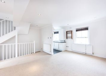 Thumbnail 2 bedroom flat for sale in Old Brompton Road, South Kensington