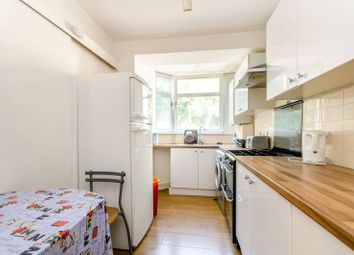 Thumbnail 3 bedroom flat for sale in Valley Grove, Charlton