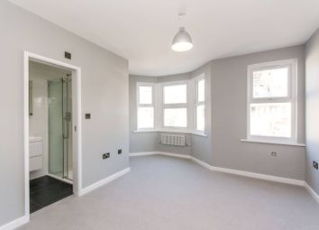 Thumbnail 4 bedroom property for sale in Ambleside Road, Harlesden