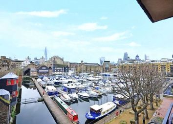 Thumbnail 1 bed flat for sale in Nightingale House, 50 Thomas Moore Street, Wapping