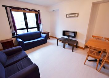 Thumbnail 2 bed flat to rent in Froghall Avenue, City Centre, Aberdeen