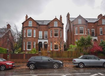 Thumbnail 5 bed semi-detached house for sale in Belmont Road, Belfast