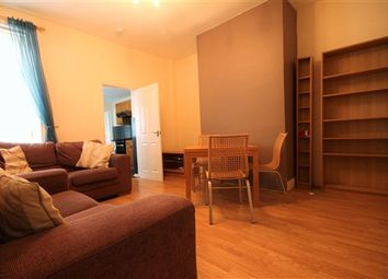 Thumbnail 2 bedroom flat to rent in Mowbray Street, Heaton, Newcastle Upon Tyne
