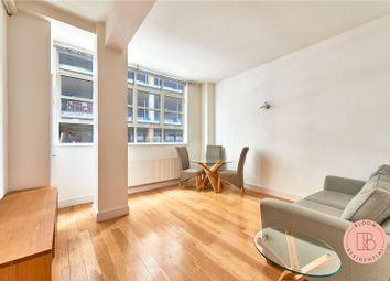 1 bed property to rent in Minories, Aldgate, London EC3N