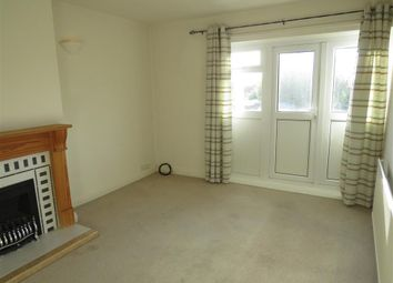 Thumbnail 4 bed property to rent in Long John, Hemel Hempstead