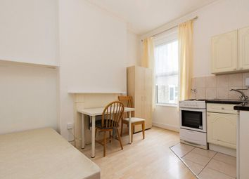 Thumbnail Room to rent in Portnall Road, Queens Park, London