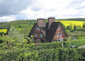 Woodlands, Gerrards Cross SL9. 6 bed detached house for sale