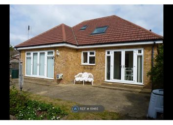 Thumbnail 3 bedroom detached house to rent in Birtrick Drive, Meopham