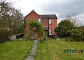 Thumbnail 4 bed cottage to rent in Rose Cottage, Woodside, Arley, Coventry