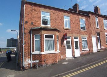 Thumbnail 2 bed flat to rent in Lynncroft, Eastwood