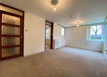 Thumbnail 1 bed flat for sale in Robinson Court, Ripon Road, Blurton, Stoke-On-Trent, Staffordshire