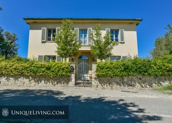Thumbnail 4 bed villa for sale in Tuscany, Italy