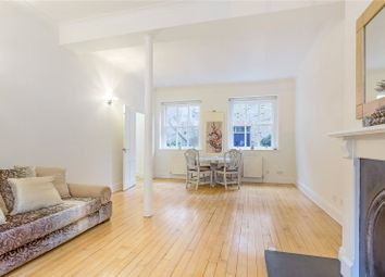 Thumbnail 2 bed terraced house to rent in Hardwicke Mews, London