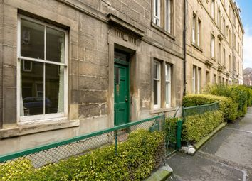 Photo of 12 Roseburn Place, Edinburgh EH12