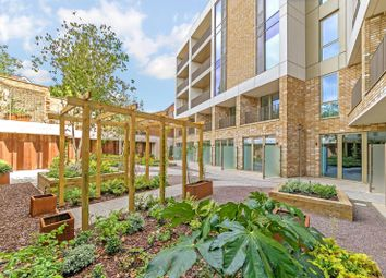 The Tramyard, Balham, London SW17. 2 bed flat for sale