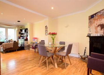 Thumbnail 4 bed bungalow for sale in High Street, Findon Village, West Sussex