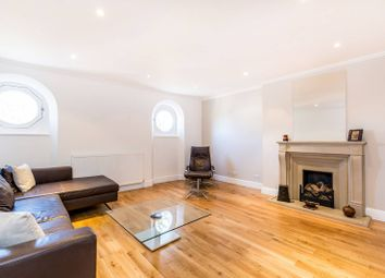 House prices in smallbrook mews london w2 3bn property for 3 westbourne terrace lancaster gate london