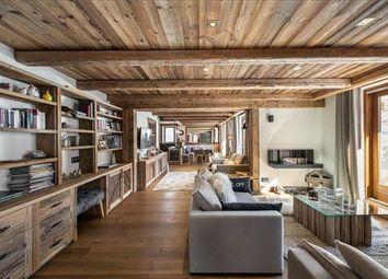 Thumbnail 5 bed apartment for sale in 35-, 395 Rue De La Legettaz, 73150 Val-D'isère, France