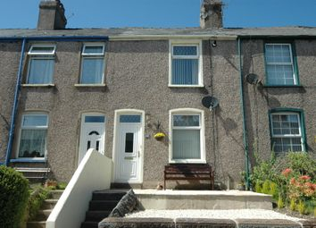 Thumbnail 3 bedroom terraced house to rent in Lancaster Street, Dalton In Furness