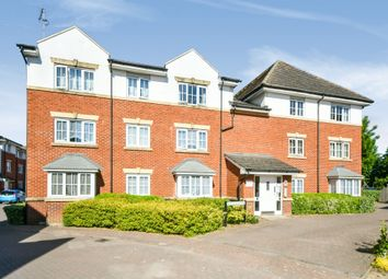 1 bed flat for sale in Combe Walk, Devizes SN10