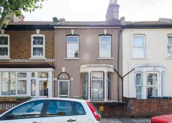 Thumbnail 3 bed property for sale in Colegrave Road, London