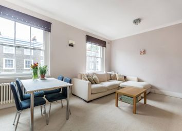 Thumbnail 1 bed flat for sale in Orsett Terrace, Bayswater