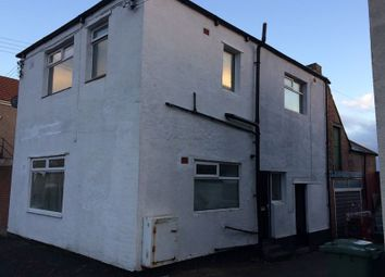 Thumbnail 3 bed detached house for sale in South Road, Chopwell, Newcastle Upon Tyne