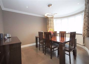 3 bed end terrace house to rent in Exeter Road, Harrow, Middlesex HA2