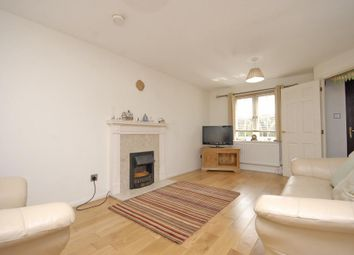 Thumbnail 3 bed property to rent in Hither Farm Road, Blackheath, London