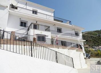 Thumbnail 5 bed town house for sale in Arenas De Velez, Axarquia, Andalusia, Spain
